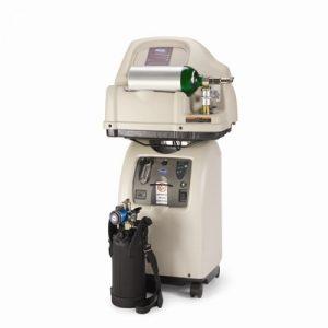 Deguonies pildymo sistema HomeFill
